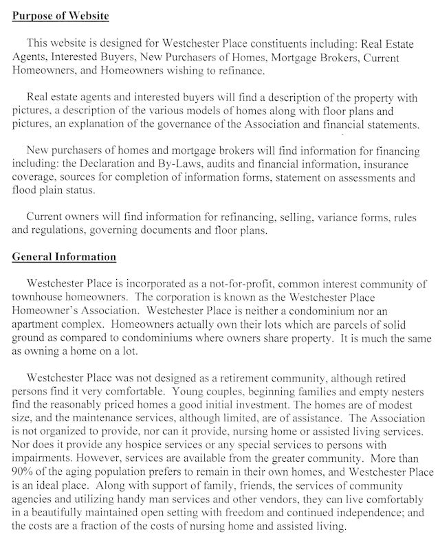 Homeowner Insurance What Is A Homeowner S Insurance Declaration Page